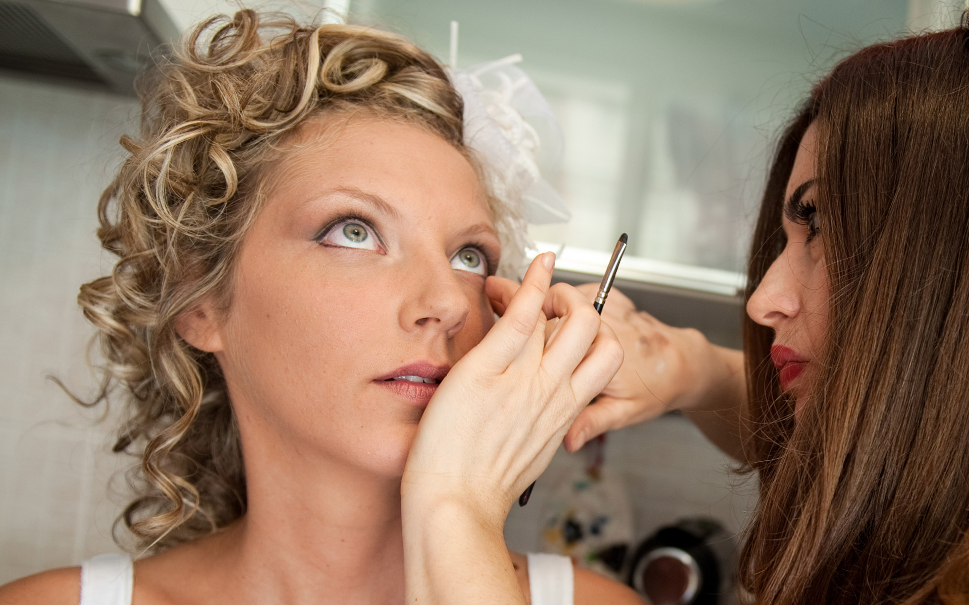 raffaella-make-up-style-home-2