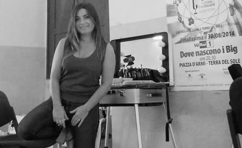 raffaella_tabanelli_castrocaro_3big