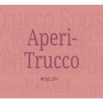 raffaella-tabanelli-servizi-party-aperitrucco