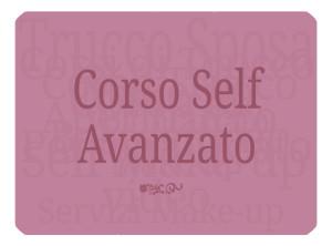 raffaella-tabanelli-servizi-corso-self-avanzato