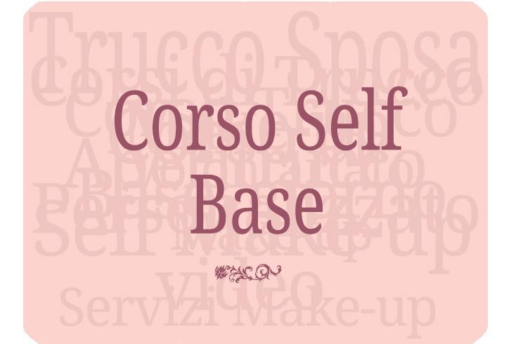 raffaella-tabanelli-servizi-corso-self-base