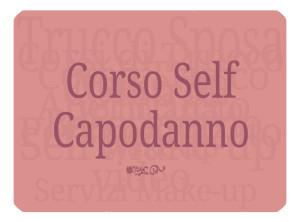 raffaella-tabanelli-servizi-corso-self-capodanno