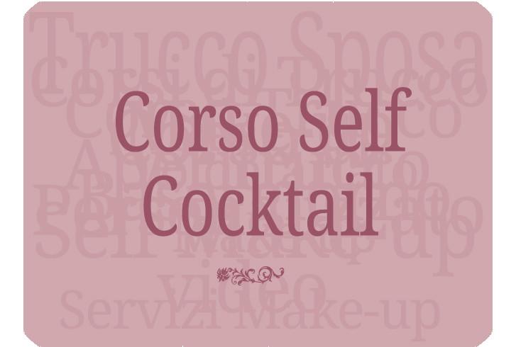 raffaella-tabanelli-servizi-corso-self-cocktail