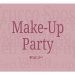 raffaella-tabanelli-servizi-party-make-up-party
