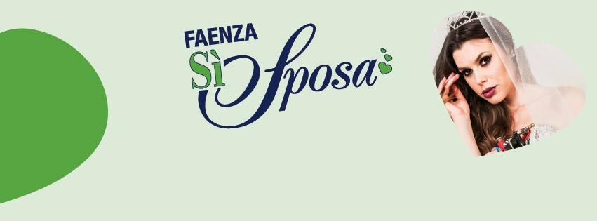 raffaella-tabanelli-faenza-si-sposa-2015