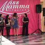 miss mamma3