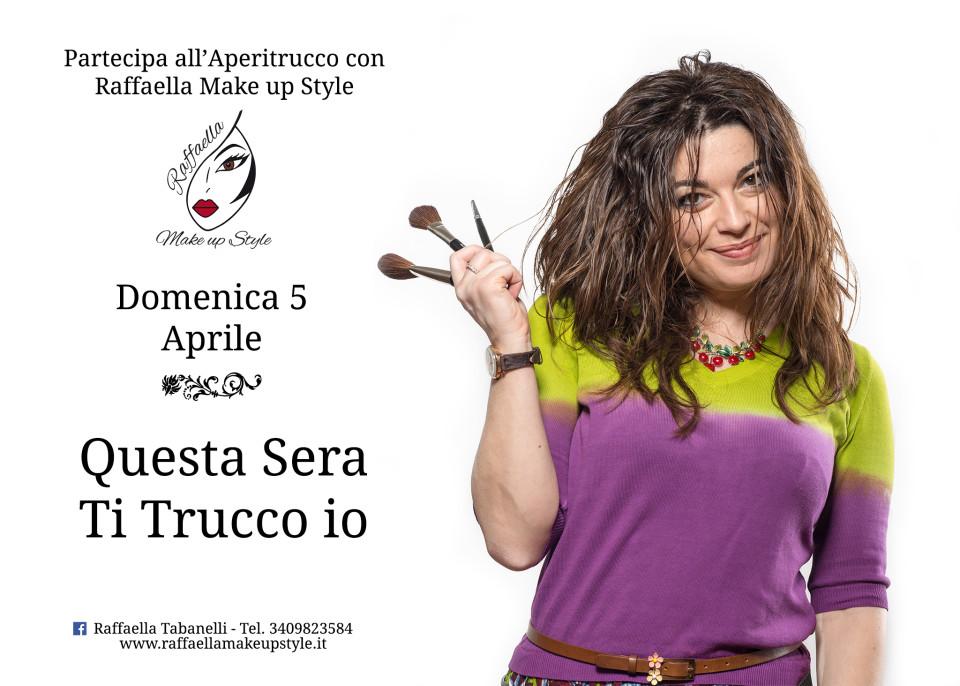 invito_aperitrucco_5 aprile