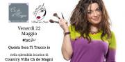 invito_aperitrucco 22 maggio