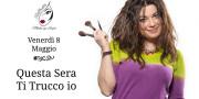 invito_aperitrucco_8 maggio
