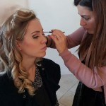 RAFFAELLA TABANELLI MAKE UP WD1 (12)