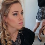 RAFFAELLA TABANELLI MAKE UP WD1 (13)