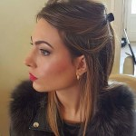 RAFFAELLA TABANELLI MAKE UP WD1 (4)