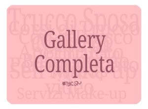 gallery-completa-sito-logo