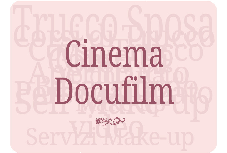 raffaella-tabanelli-pro-cinema-docufilm