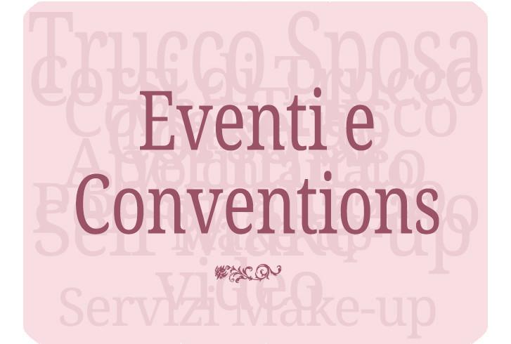 raffaella-tabanelli-pro-eventi