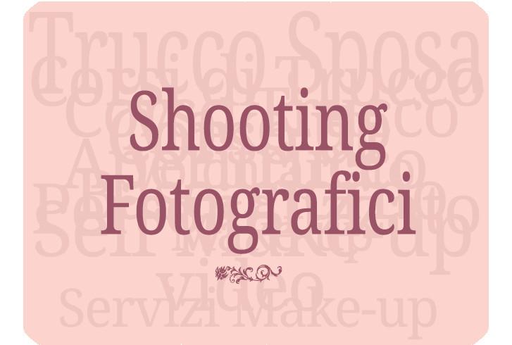 raffaella-tabanelli-pro-shooting-fotografici