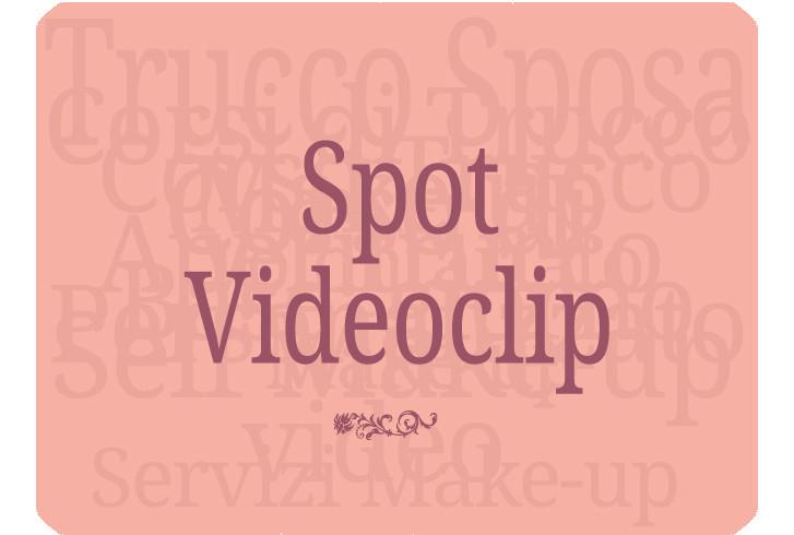raffaella-tabanelli-pro-spot-videoclip
