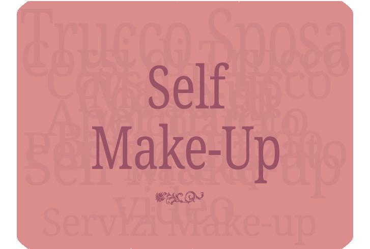 raffaella-tabanelli-servizi-corsi-self-make-up