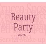 raffaella-tabanelli-servizi-party-beauty