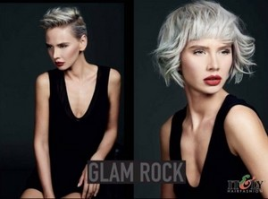 glam-1