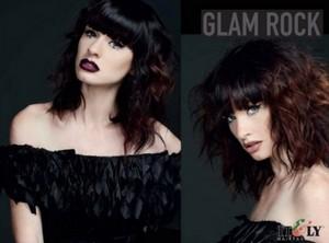 glam-2