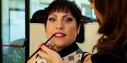 corso self make up 21 settembre