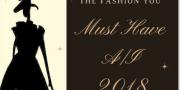 fashion imola