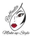 Accademia Raffaella MakeUp Style - Accademia Raffaella MakeUp Style di Raffaella Tabanelli