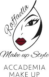 Accademia Raffaella MakeUp Style - L'Accademia di MakeUp di Raffaella Tabanelli