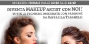 Corso Pro 2020 - Raffaella Tabanelli